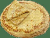 crêpes bonjour petit déjeuner_pancakes good morning Breakfast