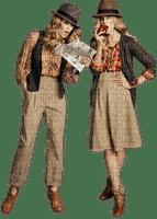 femme -model-fashion-autumn, Pelageya