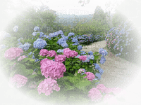 paisaje by EstrellaCristal