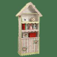 Bookshelf Furniture Home House