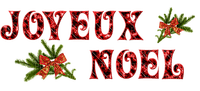 Joyeux Noël.text.Red.Victoriabea
