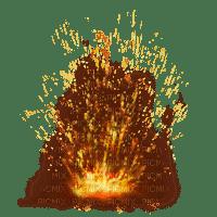 fire feu