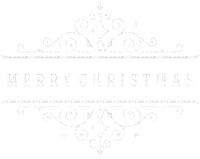 Kaz_Creations Christmas Deco Text Happy New Year