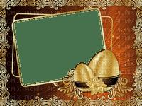 påsk-frame