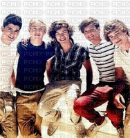 one directions =)