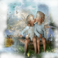 ANGEL LOVE ange amour