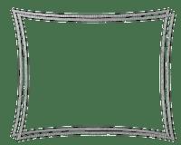 kehys frame
