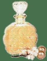 perfume Parfüm parfum flacon flower fleur deco tube scrap bottle flasche bouteille