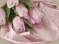 patymirabelle fleurs tulipes