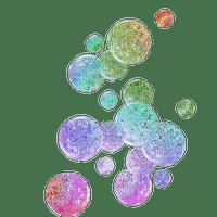 ✶ Bubbles {by Merishy} ✶