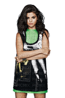 Kaz_Creations Woman Femme Girl Selena Gomez