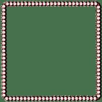 Pearls Frame