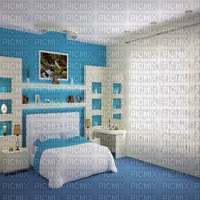 background fond room zimmer chambre  habitación