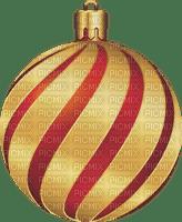 Kaz_Creations Christmas Decorations Baubles Balls