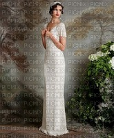 image encre la mariée texture mariage femme robe princesse edited by me