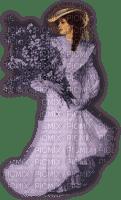 woman-victorian-purple