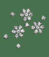 silver-deco-minou52