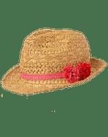 Chapeau.Hat.Sombrero.Paille.straw.paja.Victoriabea