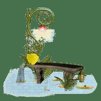 bench fantasy --banc fantaisie