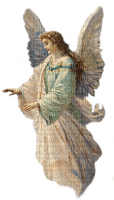 Guardian Angel ange de protection