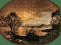 image encre couleur effet paysage texture fleurs  edited by me