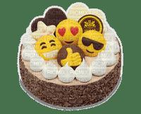 cake kuchen torte tarte gâteau  birthday tube deco anniversaire party  geburtstag