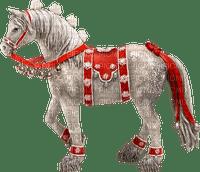 Christmas decorations gift toys_Noël décorations cadeau jouets_tube