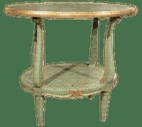 table_furniture_decoratin_--Blue DREAM 70