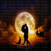 MERMAID IN LOVE sirene amour fond