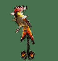 bird fantasy oiseaux fantaisy