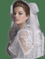 brud---bride
