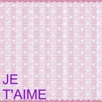 image encre joyeux anniversaire coeur je t'aime mariage texture edited by me