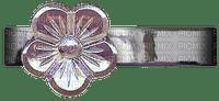 frame,barre, fleur,deko, Orabel