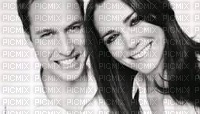 Kate et Wiliam