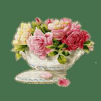 victorian-flower-vase