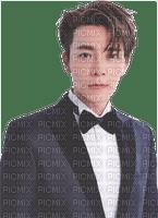 SUPER SHOW 7 Donghae 1©ESME4EVA