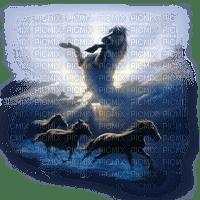 horses fantasy