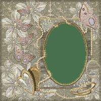 Cadre.Frame.perles.Victoriabea