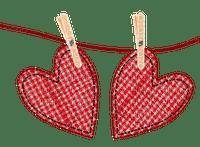 Love.Coeur.Hearts.Victoriabea