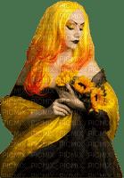 ropa negra by EstrellaCristal