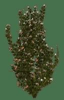 Kaz_Creations Garden Deco Grass Flowers Bush