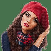 femme,fille,visage,chapeau,fashion,Orabel
