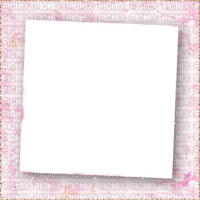 Frame, Frames, Effect, Effects, Deco, Decoration, Pink - Jitter.Bug.Girl