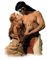 Kaz_Creations Native Indian Couples Couple