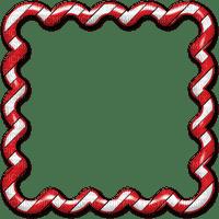cadre Noël hiver_frame Christmas Winter