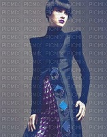 image encre femme fashion edited by me
