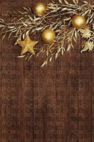background decoration Christmas_fond décoration Noël