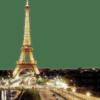 Tour Eiffel nuit Paris night