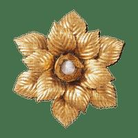jewelry gold bp