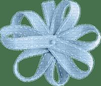 Kaz_Creations Ribbons Bows Ribbon Blue